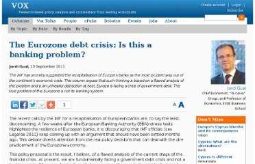 http://www.voxeu.org/article/eurozone-debt-crisis-why-imf-s-proposal-flawed