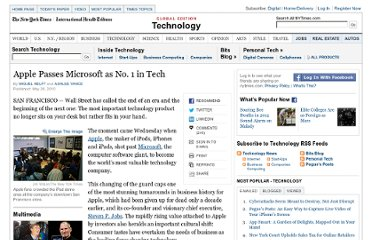 http://www.nytimes.com/2010/05/27/technology/27apple.html?partner=rss&emc=rss