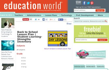 http://www.educationworld.com/a_lesson/03/lp319-01.shtml/