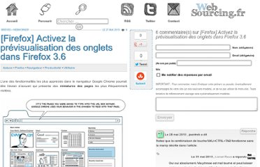 http://blog.websourcing.fr/firefox-activer-previsualisation-onglets/