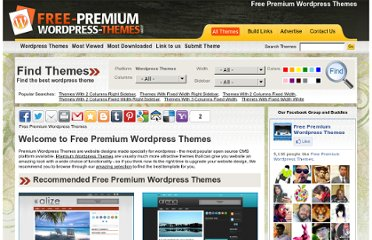 http://www.free-premium-wordpress-themes.com/press75-on-demand-wordpress-theme-download