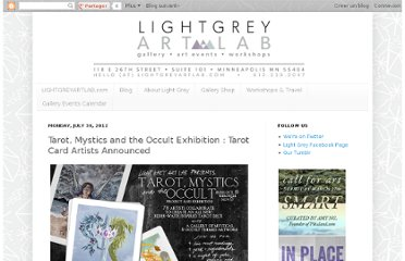 http://blog.lightgreyartlab.com/2012/07/tarot-mystics-and-occult-exhibition.html