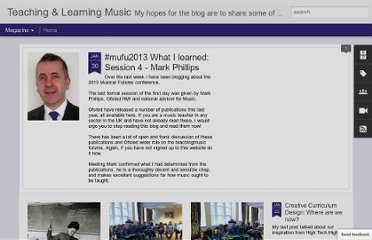 http://teachingandlearningmusic.blogspot.com/2012/08/creative-curriculum-design-our.html