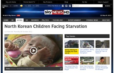 http://news.sky.com/story/889529/north-korean-children-facing-starvation