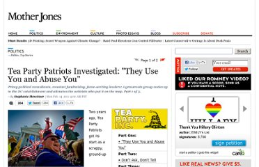 http://www.motherjones.com/politics/2011/02/tea-party-patriots-investigated?page=1