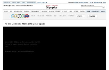 http://www.nytimes.com/interactive/2012/08/05/sports/olympics/the-100-meter-dash-one-race-every-medalist-ever.html?hp