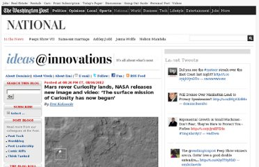 http://www.washingtonpost.com/blogs/innovations/post/mars-rover-curiosity-approaches-the-red-planet-live/2012/08/05/c51c9068-dd8c-11e1-af1d-753c613ff6d8_blog.html