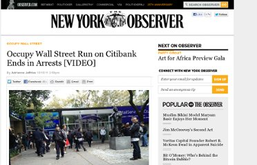http://observer.com/2011/10/occupy-wall-street-run-on-citibank-ends-in-arrests/