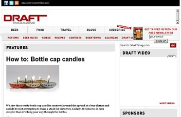 http://draftmag.com/features/how-to-bottle-cap-candles/