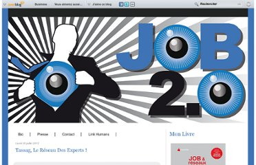 http://www.job2-0.com/article-tassag-le-reseau-des-experts-108648914.html#fromTwitter