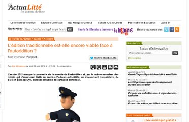 http://www.actualitte.com/societe/l-edition-traditionnelle-est-elle-encore-viable-face-a-l-autoedition-35835.htm