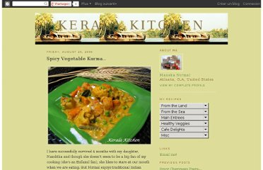 http://kerala-kitchen.blogspot.in/2006/08/spicy-vegetable-kurma_25.html