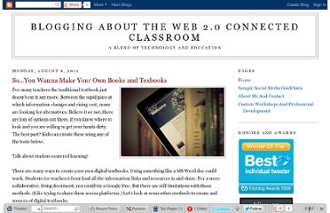 http://blog.web20classroom.org/2012/08/soyou-wanna-make-your-own-books-and.html