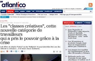 http://www.atlantico.fr/decryptage/classes-creatives-nouvelle-categorie-travailleurs-pris-pouvoir-grace-crise-richard-florida-434276.html