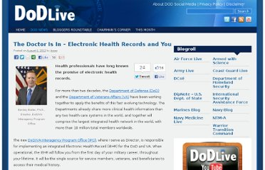 http://www.dodlive.mil/index.php/2012/08/the-doctor-is-in-electronic-health-records-and-you/
