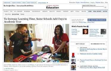 http://www.nytimes.com/2012/08/06/education/some-schools-adopting-longer-years-to-improve-learning.html?pagewanted=all