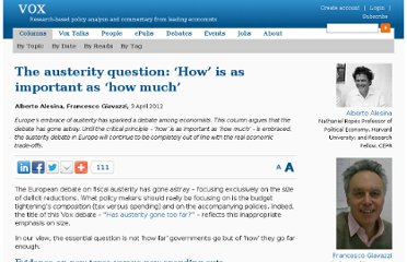 http://www.voxeu.org/article/austerity-question-how-important-how-much