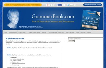http://www.grammarbook.com/punctuation/capital.asp