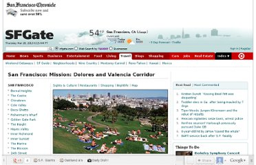 http://www.sfgate.com/neighborhoods/sf/mission_dolores/