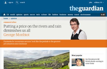 http://www.guardian.co.uk/commentisfree/2012/aug/06/price-rivers-rain-greatest-privatisation
