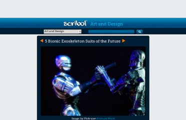 http://www.environmentalgraffiti.com/sciencetech/5-bionic-exoskeleton-suits-of-the-future/1137?image=1