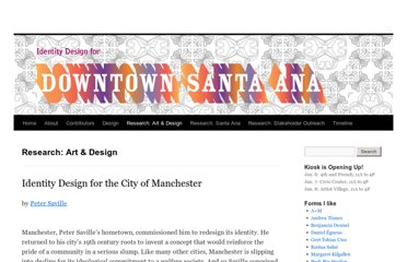 http://downtownsa.wordpress.com/graphic-design-driven-community-research-projects/