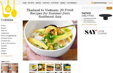 http://www.thekitchn.com/thailand-to-vietnam-15-fresh-recipes-for-summer-from-southeast-asia-175211