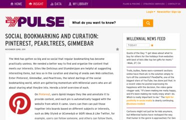 http://www.ypulse.com/post/view/social-bookmarking-and-curation-pinterest-pearltrees-gimmebar