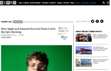 http://www.wired.com/gadgetlab/2012/08/apple-amazon-mat-honan-hacking/