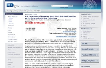 http://www2.ed.gov/news/pressreleases/2009/06/06262009.html