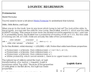 http://ww2.coastal.edu/kingw/statistics/R-tutorials/logistic.html