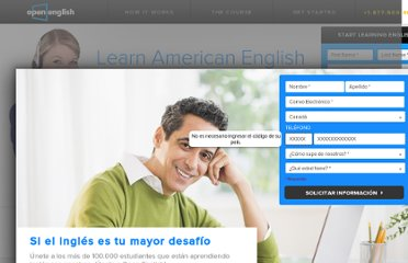 http://www.openenglish.com/inicio.do