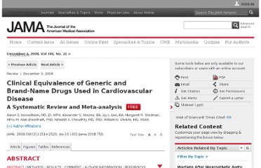 http://jama.jamanetwork.com/article.aspx?articleid=1028758