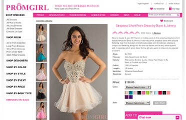 http://www.promgirl.com/shop/dresses/viewitem-PD735392