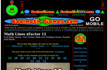 http://www.coolmath-games.com/0-math-lines-xfactor/index.html