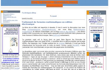 http://www.maths-et-physique.net/categorie-614087.html