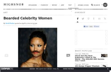 http://www.highsnobiety.com/2012/04/09/bearded-celebrity-women/