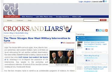 http://crooksandliars.com/nicole-belle/three-stooges-now-want-military-inter