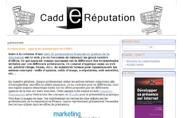 http://caddereputation.over-blog.com/article-30587852.html