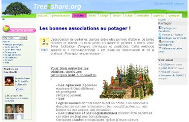 http://www.tree2share.org/article-1942-les-bonnes-associations-au-potager