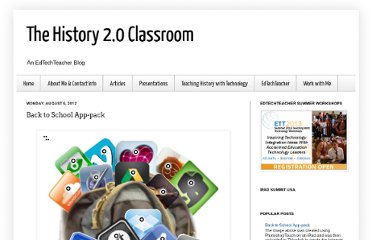 http://kulowiectech.blogspot.com/2012/08/back-to-school-app-pack.html