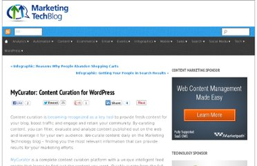 http://www.marketingtechblog.com/mycurator-wordpress/