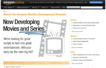 http://studios.amazon.com/getting-started/?ref=mail_script_august