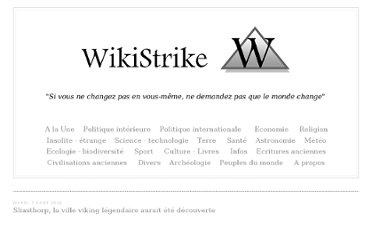 http://www.wikistrike.com/article-sliasthorp-la-ville-viking-legendaire-aurait-ete-decouverte-108895823.html