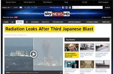 http://news.sky.com/story/842659/radiation-leaks-after-third-japanese-blast