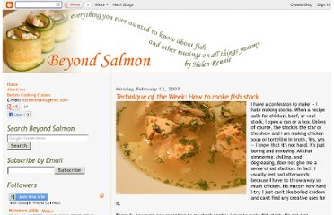 http://www.beyondsalmon.com/2007/02/technique-of-week-how-to-make-fish.html