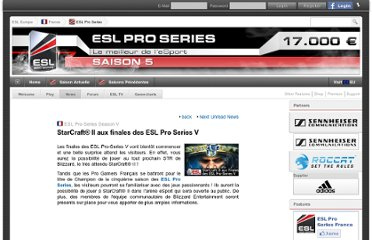 http://www.esl.eu/fr/pro-series/season5/news/74770/