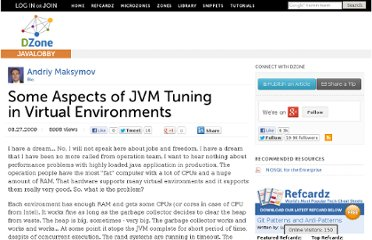 http://java.dzone.com/articles/some-aspects-jvm-tuning
