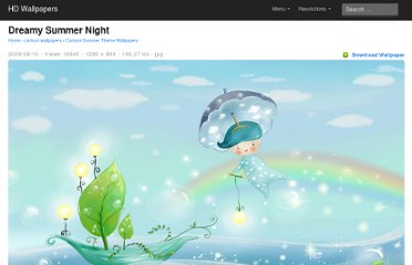 http://mi9.com/wallpaper/dreamy-summer-night_7487/