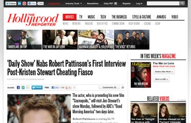 http://www.hollywoodreporter.com/news/robert-pattinson-kristen-stewart-cheated-cosmopolis-359218